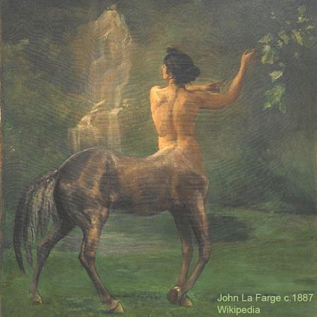 La Farge Centauress.jpg